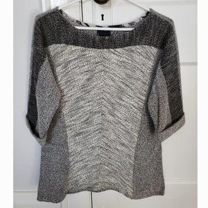 Anthropologie Dolan Sweater (M, fits like XS/S)